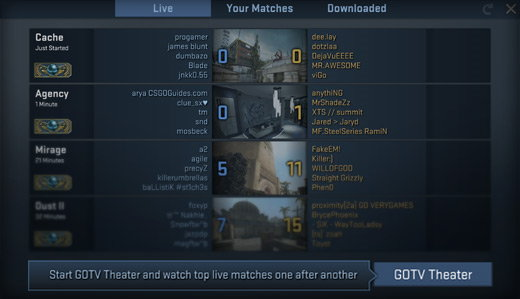 CSGO_watch_livematches