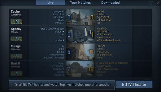CSGO_watch_livematches