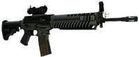 SG556.png
