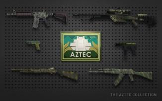 slide_aztec