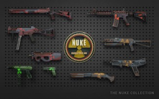 slide_nuke