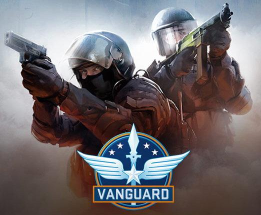 vanguard2